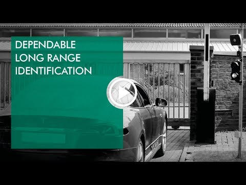 transpeed - vechicle and driver identifcation systems