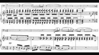 Guillaume Lekeu - Sonata for Cello and Piano in F (1888)
