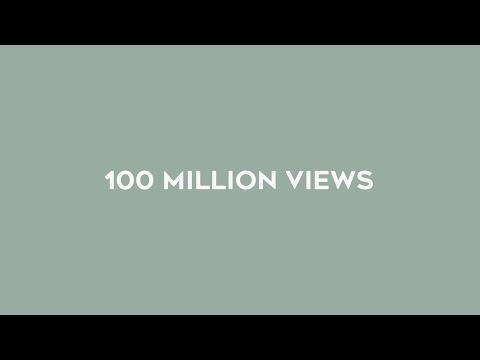 Top 30 Fastest Music Videos To Reach 100 Million Views