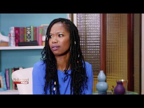 Digital Exclusive: Xosha Roquemore's 'The Mindy Project' Part Was Written For Her!
