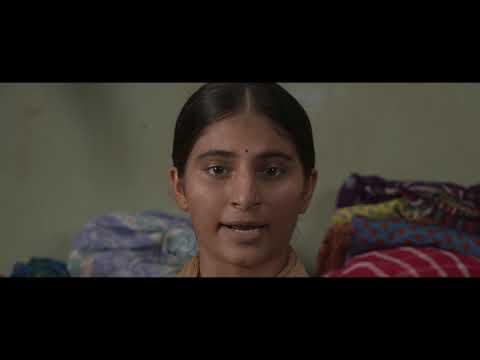Freedom   Short Film Nominee