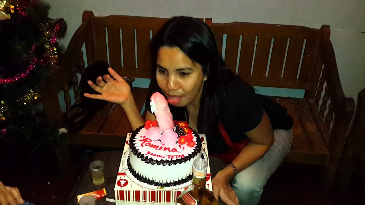 Images Of Best Cake Ever : best cake ever... dami naming tawa... hahaha - YouTube