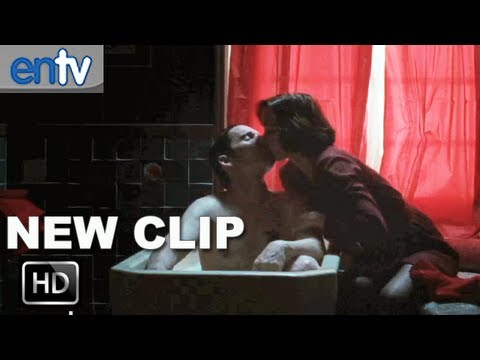 The Woman In The Fifth Exclusive Clip [HD]: Ethan Hawke & Kristin Scott Thomas