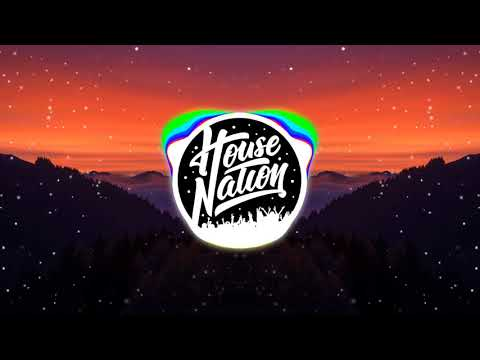 Dropout - No Scrubs (feat. Wendy Sarmiento)