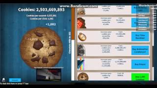 Wie man ROBLOX Cookie Clicker 3 richtig abspielt