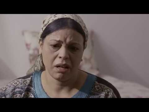 EP 05 Rubik Libyan Drama Series English Subtitle FULL   HD