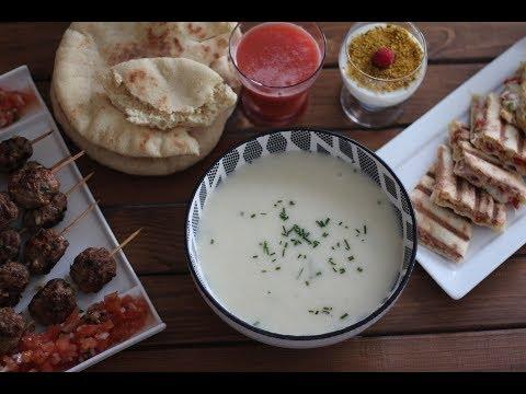 menu-ftour-avec-recettes-simples,-rapides-salées-et-dessert