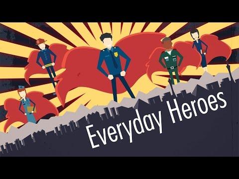 Florida Everyday Hero Housing Assistance Fund