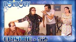 Download lagu Bulbulay Ep 52 - Momo Ne Mehmood Sb Ko Bari Musibat Se Bacha Liya