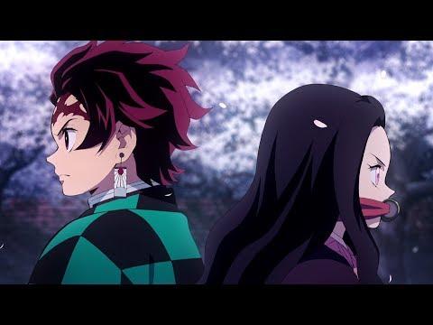 Demon Slayer: Kimetsu No Yaiba OP: Gurenge Feat. Un3h [ Dj-Jo Remix ]