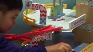 EDUCARE SETEC 영상 유로무역 영국 프리미엄 …