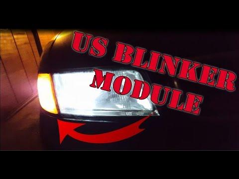 Image result for blinker