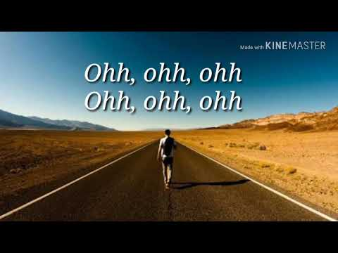 Jason Mraz - 93 Million Miles ( Lyrics )