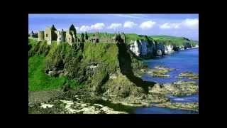The Wolfe Tones-Give Me Your Hand (Tabhair dom do lámh)