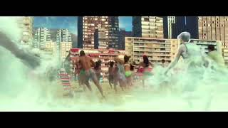 Geostorm — All Location & Disaster Scenes Thumb