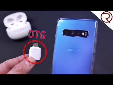 cool-things-to-do-with-the-samsung-galaxy-s10-and-an-otg-connector