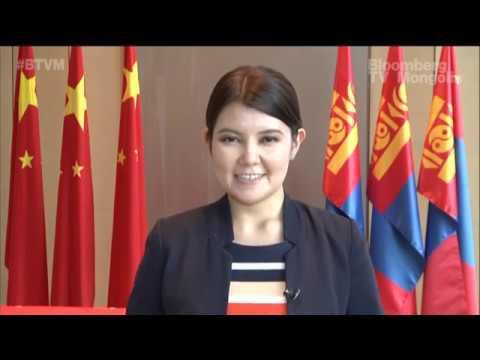 Ерөнхийлөгч Х.Баттулгын айлчлалын хүрээнд Монгол, БНХАУ-ын тал 18 баримт бичигт гарын үсэг зурлаа