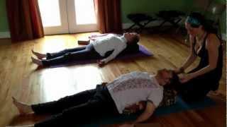 Vinyasa yoga, Fort Worth yoga http://fortworth-yoga.com/fort-worth-yoga/fort-worth-yoga-studio/