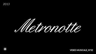 Video Stefano Filipponi - Metronotte download MP3, 3GP, MP4, WEBM, AVI, FLV November 2017