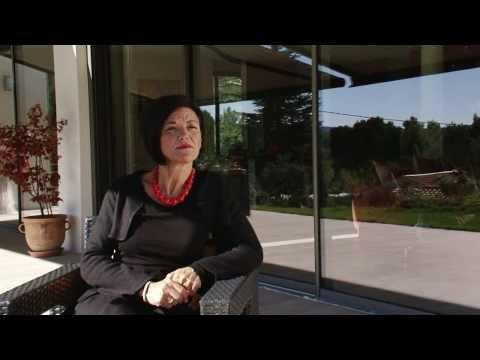 Interviews Dickson® #2 : des témoignages clients « version plein air »  !
