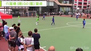 Publication Date: 2018-07-03 | Video Title: 20180422 九龍西分站冠軍戰