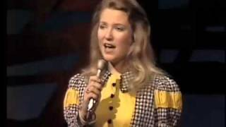 Tanya Tucker - What's Your Mama's Name thumbnail