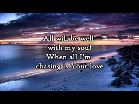 Matt Hammitt - Without You (Lyrics)