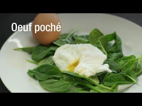 cuisson-de-l'œuf-poché