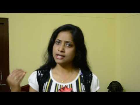 RAW COVER , O SAIYAAN : AGNEEPATH  by Dr. DEBASMITA MISHRA ( Ruby )