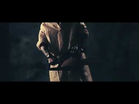 BODO - DRAGOSTEA SE DUCE, BANU LE SEDUCE (VIDEO OFICIAL)