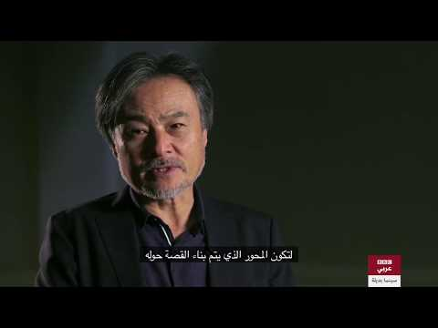 Kiyoshi Kurosawa on Japanese Cinema - interview