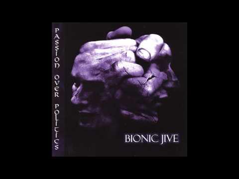 Bionic Jive - We Go Hard mp3