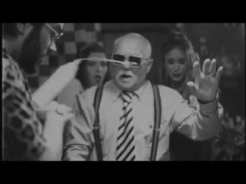 "Conjunto Corona ""Mafiando Bairro Adentro"""