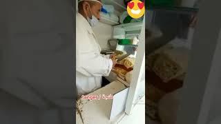 أحسن نوكة في المغرب عند هد سيد في طنجة
