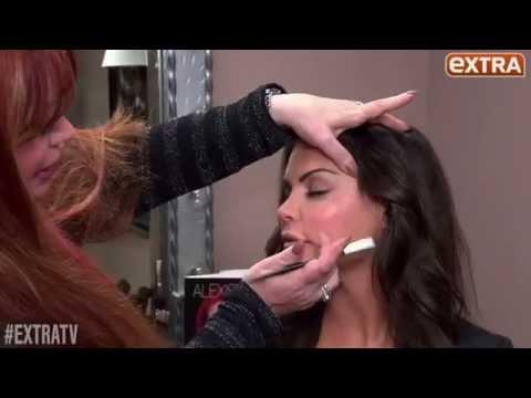 Fantastic Eye Makeup Tips from Alexis Vogel!