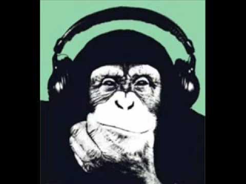 Georg Levin - Everything must change (Bara Bröst remix)