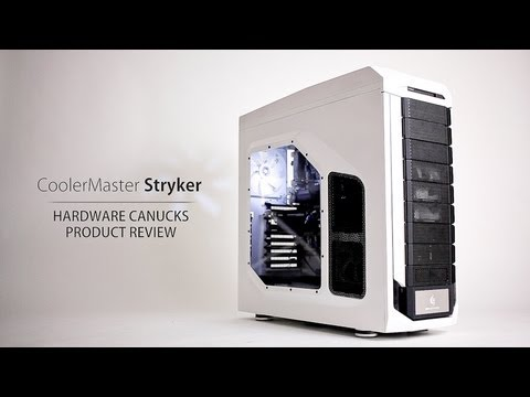 stryker case The latest litigation news involving the company stryker corporation (nyse:syk.