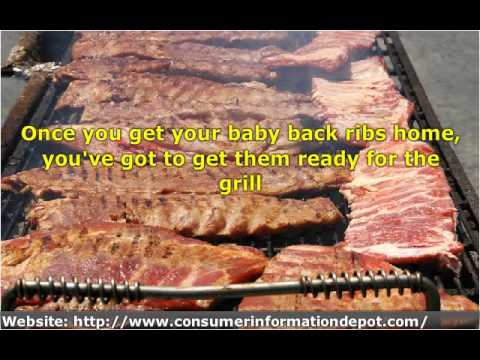 how to cook rib tips
