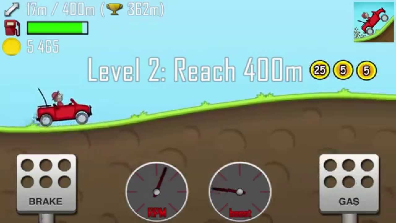 Hill climb racing – games for android 2018 – free download. Hill.
