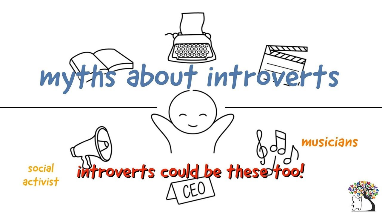 Zodiac signs rating: from shy introverts to social butterflies