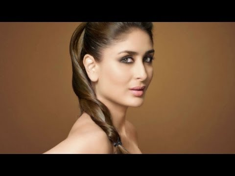 kareena-kapoor-health-tips