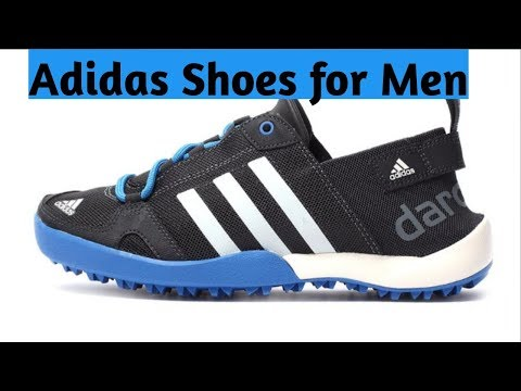 adidas-climacool-shoes-for-men-of-2019- -buy-adidas-sneakers-cheap-price-in-usa