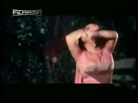Anagarigam 2011 Tamil Mallu Full Length Hot Movie from YouTube · Duration:  1 hour 54 minutes 38 seconds