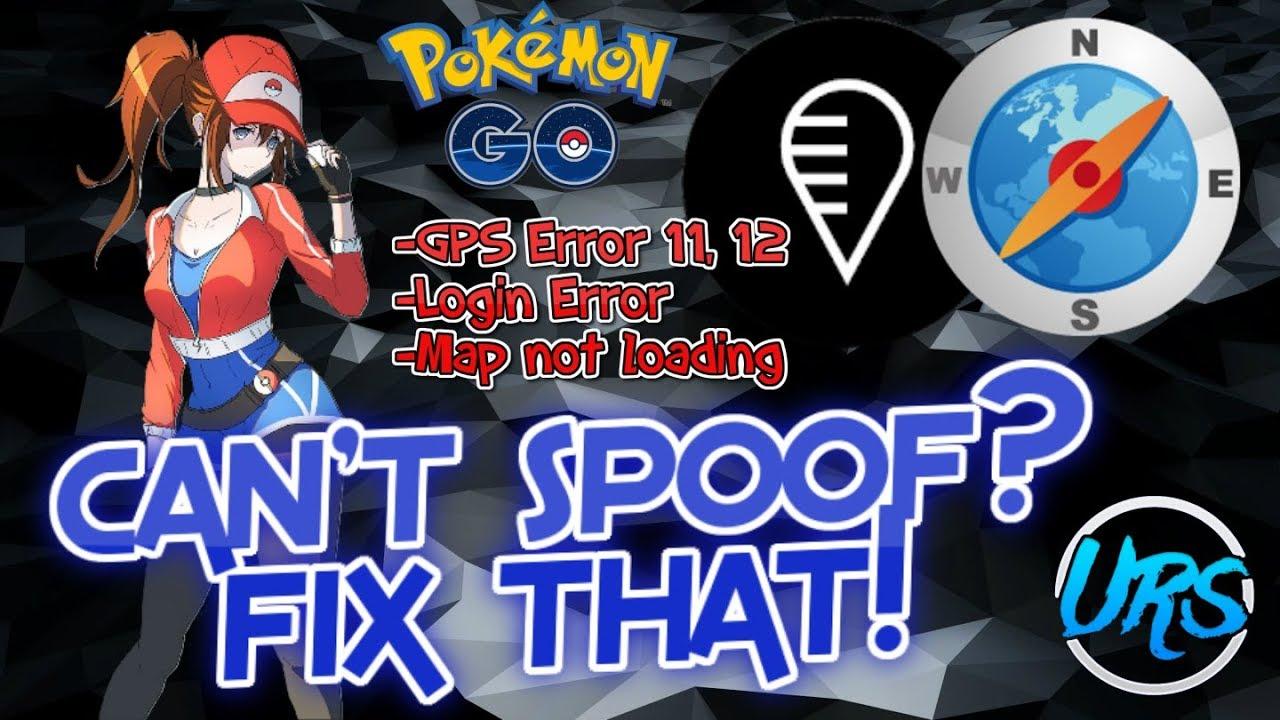 fake gps pokemon go apk mirror