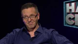 the weekly hard chat with john edward