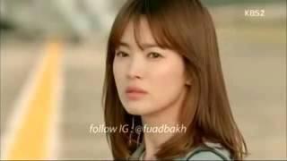 Video Video Lucu Drama Korea Descendant of the sun Ada A download MP3, 3GP, MP4, WEBM, AVI, FLV Maret 2018