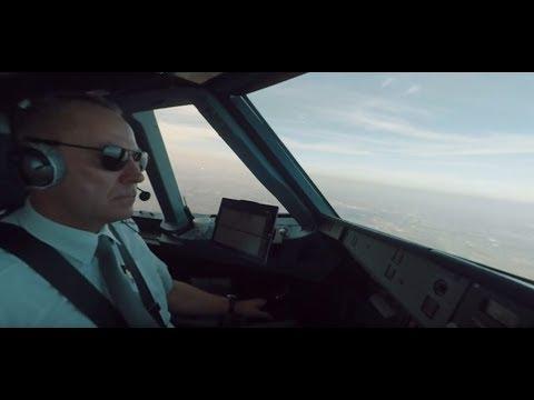 cockpit-flug-in-360°:-von-düsseldorf-nach-london