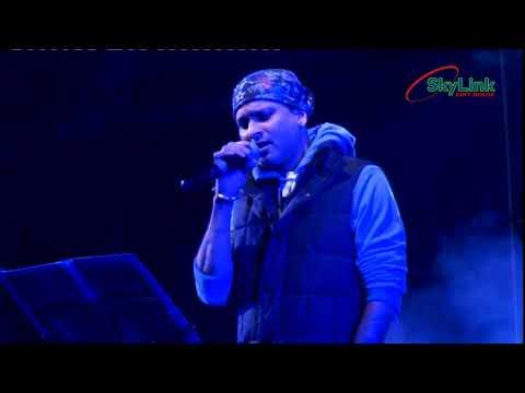 Zubeen Garg ,,Stage Performance Live.,,Song.,Ayna Mon Vanga Ayna...