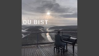 Du bist (feat. EstA)