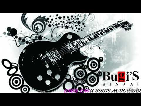 Lagu Bugis (Ade' To Riolo)